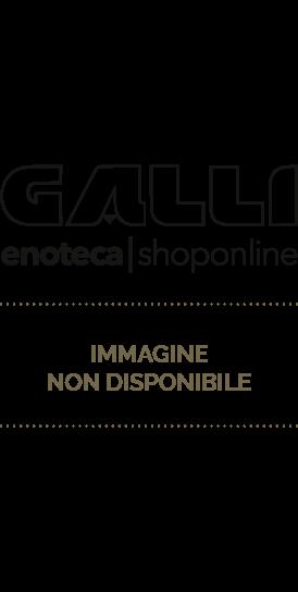 Pinot Nero Gottardi 2016 Magnum