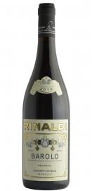 barolo-brunate-rinaldi-giuseppe-2016