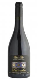 Pinot Nero Dalzocchio 2016
