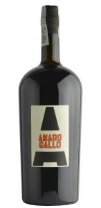 Amaro Gallo Magnum