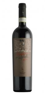Amarone della Valpolicella Classico Secondo Marco 2011