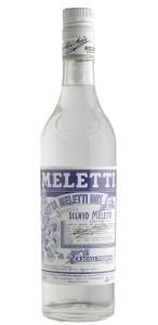 Anisetta Meletti Dry