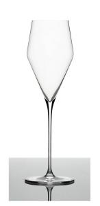 Zalto Glass Champagne Taste