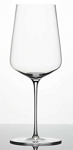 Bicchiere Degustazione Vino Zalto Universal