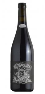 TRVE Black Wine La Sorga
