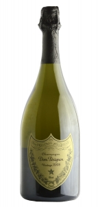 champagne-dom-perignon-vintage