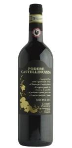 chianti-classico-riserva-podere-castellinuzza-2015