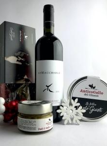 Idea Regalo Natale Collection #15