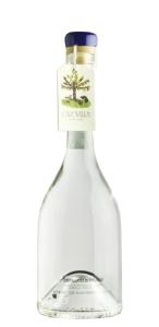 Cherry spirit Capovilla