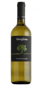 Falanghina De Conciliis