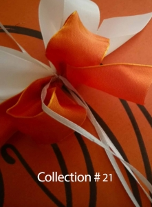 Idea Regalo Natale Collection #21