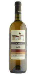 gea-albana-bianco-vigne-di-san-lorenzo