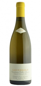 Chardonnay Launegild De Fermo