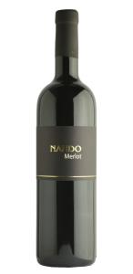 merlot-nando-2013