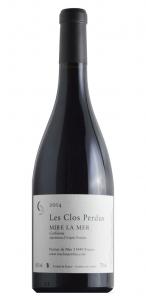 Mire La Mer Les Clos Perdus