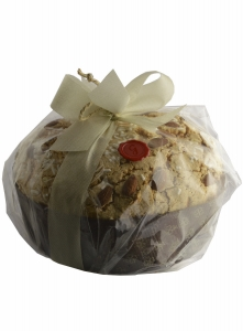 Panettone Selection Galli Enoteca Kg.1