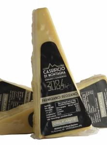Parmigiano Reggiano 30 Mesi DelFante