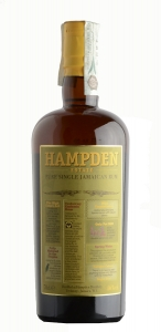 Whisky Doublewood The Balvenie 12 anni