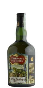 Rum Latino Compagnie Des Indes
