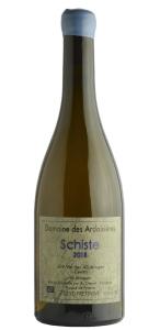 Schiste Blanc Domaine des Ardoisieres 2018