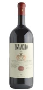 TIgnanello Marchesi Antinori Magnum 2005