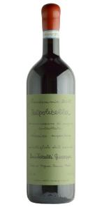 valpolicella-classico-quintarelli-2012-magnum