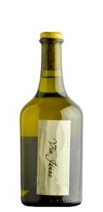 Vin Jaune Domaine De La Tournelle 2009