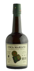 Vin Tonique Mariani