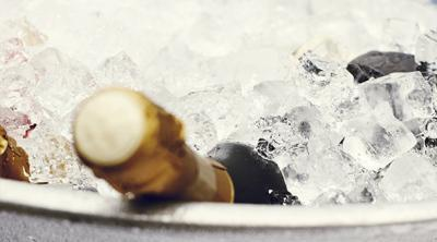 All you need to know about Champagne