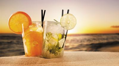 10 Best Caribbean Destinations to Drink Rum